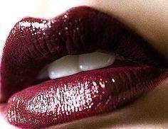 #fall #makeup #fall2