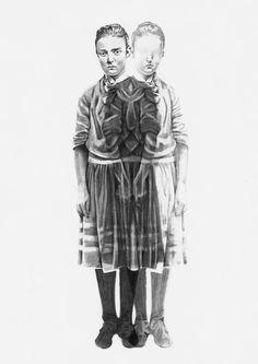 eplet - Original drawings