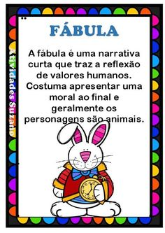 Reasons to Learn Brazilian Portuguese Learn Brazilian Portuguese, Portuguese Language, Fairy Tales For Kids, Bilingual Education, Spanish Activities, Educational Games, Special Education, Professor, Vocabulary