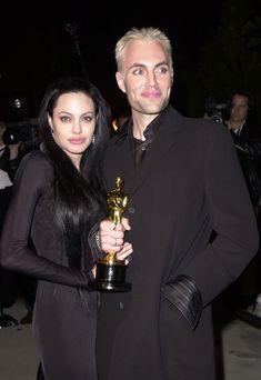 Angelina Jolie Photos Photos - Assorted Celebrity Pictures - Zimbio