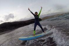 How to spend 7 amazing days in Tenerife - - Carmen Negoita Tenerife, Surfboard, Surfing, Around The Worlds, Day, Amazing, Travel, Viajes, Teneriffe