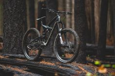 Specialized Enduro#bicycle@mentoys...