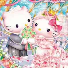 New Anime Wallpaper Iphone Backgrounds Hello Kitty Ideas