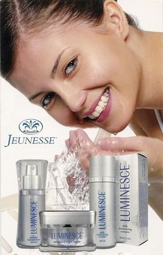 Jeunesse Reserve By Jeunesse Global Serum, Porto Rico, Anti Aging Supplements, Stay Young, Stem Cells, Anti Aging Skin Care, Body Care, Cellulite, Health And Beauty