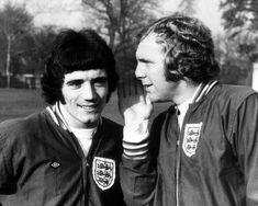 Football Cards, Football Players, Kevin Keegan, Bobby Moore, Modern Frames, Fifa, World Cup, Liverpool, Card Games