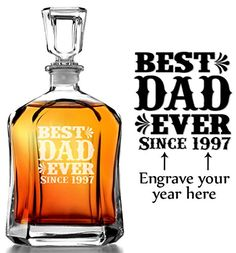 Father In Law Gift Ideas