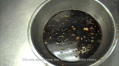 How to Make Chinese Brown Sauce, Base Sauce, Mother Sauce. Use AS basic brown sauce for beef and pork.EXCELLENT