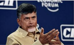 Telugu Desam MP J.C. Diwakar Reddy said on Tuesday that let alone the TD ministers in the Union Cabinet, even if AP Chief Minister Chandrababu Naidu resigned, the state would not get the special category status from the Centre.    Reac