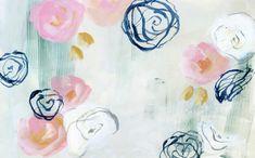 Pink-Florals.jpg 1,856×1,151 pixels