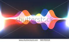 Imagini pentru sound waves illustration
