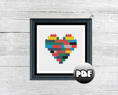 Dinosaur Alphabet, Book Wall, Graffiti Styles, Cross Stitch Heart, Contemporary Wall Art, Modern Cross Stitch Patterns, Hanging Signs, Guardians Of The Galaxy, Beautiful Patterns