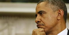 Katie Pavlich - Health Insurance Losses to Get Worse: 51 Percent to Lose Employer Based Insurance