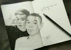 Tumblr Girl Drawing, Keep Calm And Love, My Love, Boy Post, Twin Brothers, Tumblr Girls, Handsome Boys, Ariana Grande, Norway