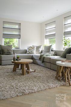 home furniture – My WordPress Website Living Room, Furniture, Home Living Room, Living Room Kitchen, Interior, Home, Home Furniture, Home Deco, Home And Living