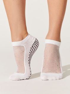 Elle Full Toe Leg Warmers + Socks in Lapis by Toesox from Dance Socks, Foot Socks, Bra Sizes, Leg Warmers, Heeled Mules, Toe, Legs, Black, Fashion