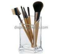 Acrylic makeup organizer manufacturer-page9