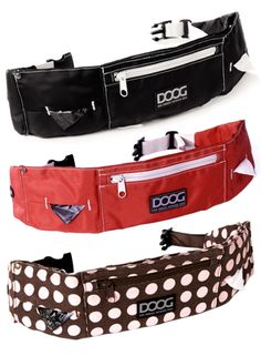 Travel Waist Pack,travel Pocket With Adjustable Belt Siba Dogs Pattern Pattern Running Lumbar Pack For Travel Outdoor Sports Walking