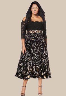 276cd202fef8 37 Best NEW IGIGI Styles images in 2019 | Plus size clothing, Plus ...