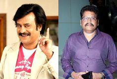 Rajinikanth to team up with KS Ravikumar? | iFlickz
