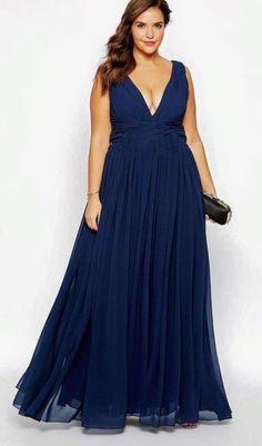 vestido de festa #festaespecial #madrinha #azul #casamento #wedding #formatura