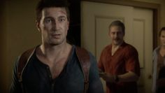cool A Stolen Shipment Of Uncharted 4 Copies Surface area In The United kingdom, Law enforcement Associated
