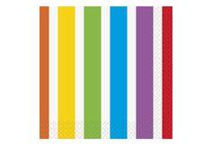 Ajouter aux favoris PETITE SERVIETTE ARC-EN-CIEL (16) Numéro de produit:47111   Votre prix:150$  Quantité