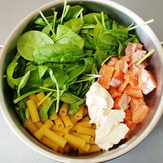 Tendance depuis quelques temps maintenant sur la food planet, les one pot pasta sont en fait des plats de pâtes « tout-en-un », où tous les ingrédients cuisent ensemble dans une même casserole. Une…