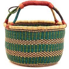 """Market Basket14"""" Across38531"""