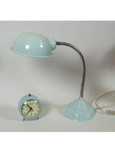 Cromolamp Er Et Originalt Excel Produkt. Designet Tilbagedateres Til  30u0027erne. Lampen Er