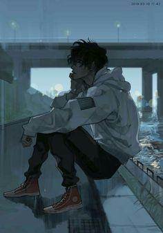 on 형향 على تويتر: 형향 على تويتر: Anime Art on형향 تويتر على 형향 on 형향 على تويتر: 형향 على تويتر: Anime Art on형향 تويتر على 형향 Male Character, Character Design Cartoon, Character Concept, Animation Character, Art Manga, Anime Art, Anime Boy Drawing, Manga Anime, Manga Eyes