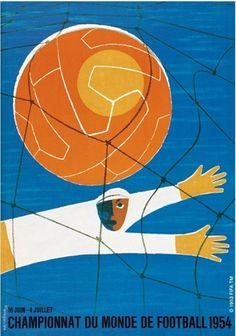 1954 - Suica