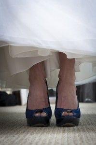 http://brds.vu/LMT3ub  #wedding