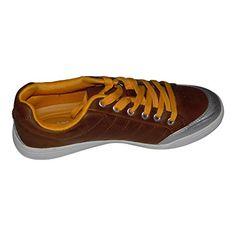 Svens-Schuh-Shop   Damen   Herren   Sneakers   Schnürschu…