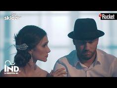 Cuando Quieras - Nicky Jam Ft Valentino (Concept Video) (Album Fénix) - YouTube