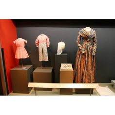 Image result for american textile