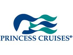 Princess Cruises to Mexico Review - http://www.cruisedealsinfo.com/princess-cruises-to-mexico-review/#more-33