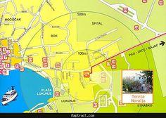 Novaglia Map - http://maptract.com/novaglia-map.html