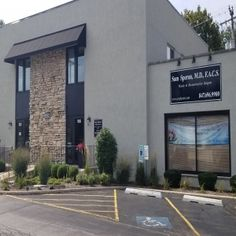 8 Retail Space For Lease Ideas Retail Space For Lease Retail Space Lease
