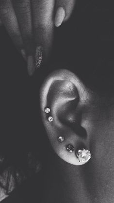 #placement #cartilage Pinterest: eemiilyyx ☮☯