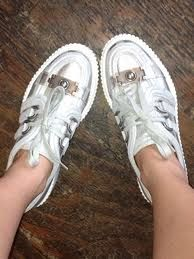 chanel sneakers 2013
