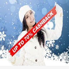 http://www.dubli.com/2015496 Up to 70% cash back on all online purchases, including fashions.