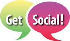 Image result for social health