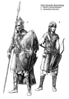 """In Vaerven elves are known as the """"eternal folk"""" because of their most significant trait - they do not age at all. If elf isn't killed by disease, or by. The Elder Scrolls, Fantasy Armor, Fantasy Weapons, Medieval Art, Medieval Fantasy, Comic Book Characters, Fantasy Characters, Tolkien, Fantasy Inspiration"""