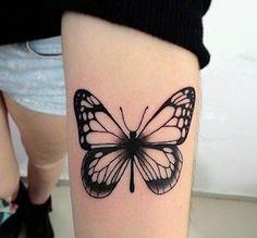 Get the best tattoo designs updated daily! Pretty Tattoos, Beautiful Tattoos, Cool Tattoos, Tatoos, Mini Tattoos, Body Art Tattoos, Piercing Tattoo, Neue Tattoos, Tattoo Feminina