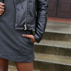 Today right now on the blog  mini pini dresses  : @cookayemonster
