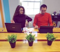 Team training. #team #teamseapoint #coffee #marketingagency #agencylife #digitalmarketing #marketing #marketingtips #contentmarketing #socialmediatips  #SEO #Maine #office #photooftheday