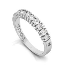 Surprise her with something special for an incredible #TOUSwedding