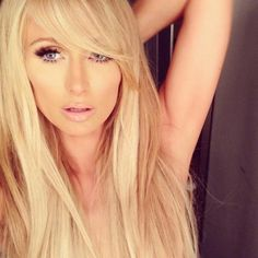 """Paris Hilton on Instagram: """"Another one of my favorite #GlamLooks by the one & only @EtienneOrtega.  #Killedit """""""
