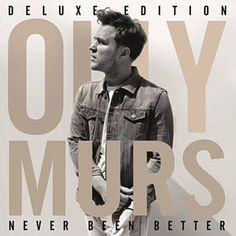 Found Wrapped Up by Olly Murs Feat. Travie McCoy with Shazam, have a listen: http://www.shazam.com/discover/track/154377393