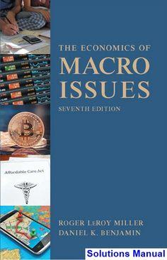 mcgraw hill blocher 5th edition solution manual